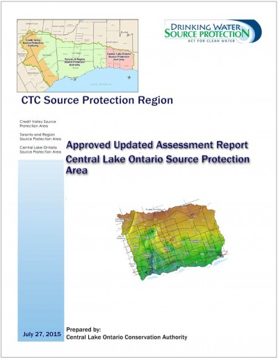 central_lake_ontario_assessment_EXEC_SUMMARY_FINAL