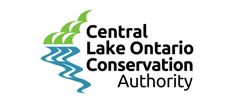 Central Lake Ontario Conservation Authority